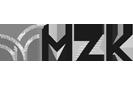 mzk-logo